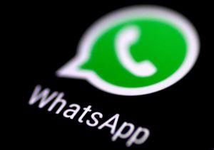 Seserius Apa Facebook Bawa WhatsApp Pay ke RI?