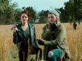 Review Film: 'Zombieland: Double Tap'