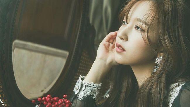 JYP Entertainment Polisikan Komentar Jahat pada Mina 'TWICE'