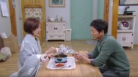 Sinopsis 'My Only One' Ep.30-34 yang Tayang di Trans TV