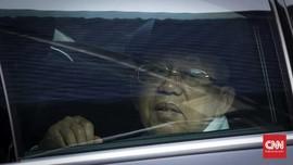 Relasi Ma'ruf-SBY di Balik Nur Azizah Jadi Wasekjen Demokrat