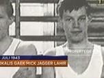 26 Juli 1943 Vokalis Gaek Mick Jagger Lahir