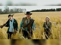 Emma Stone Kembali Angkat Senjata di 'Zombieland: Double Tap'