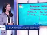 Penghasilan Tak Pasti,  Selebgram Wajib Investasi