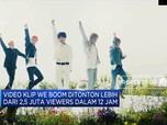 Setelah 1 Tahun, NCT Dream Rilis Lagu