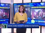 Drama Korea Romantis Berbiaya Fantastis