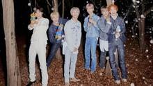 NCT Dream Ajak NCTzen Bersenang-senang di HUT 18 TRANSMEDIA
