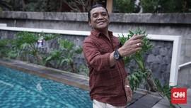 Didi Kempot Gelar Konser Tunggal di Jakarta September 2019