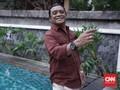 Kejayaan Didi Kempot 'Lahir Kembali' di Luar Bidikan Kamera