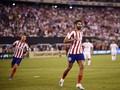 FOTO: Atletico Kecundangi Madrid dalam Drama 10 Gol