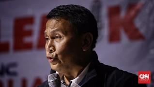PKS Kritik Anggaran buat Influencer Redam Dampak Corona