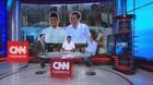VIDEO: Jakarta Ibu Kota Polusi?