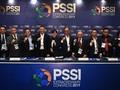 Exco: Semoga Hubungan Menpora Baru-PSSI Tidak Tegang