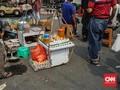 Multikultur Kuliner Betawi Condet