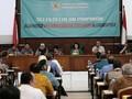 Capim KPK Ungkap Peran Jaksa Agung Tangani Petinggi NasDem