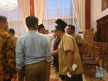 Sssttt...!!! Prabowo Punya Juru Bicara Resmi, Siapa Dia?