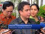 Grab Siap Buka Kantor Pusat Kedua di Jakarta