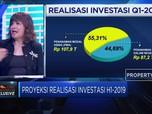 Apindo : Masih Banyak Aturan Penghambat Investasi