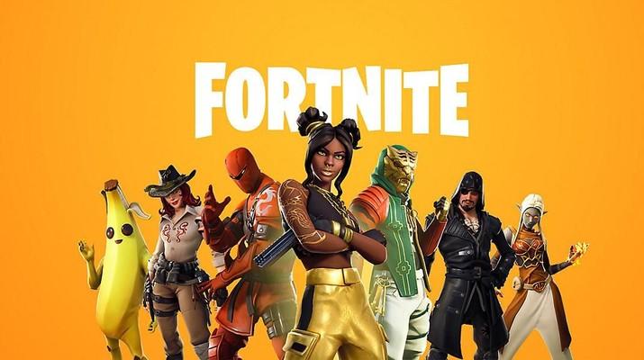 fortnite game (dok.playstation.com)