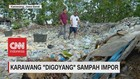 VIDEO: Karawang