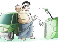 Jokowi Pidato Mobil Listrik, Industri Otomotif Makin Semangat