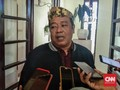 Bantah Anies, Pansus Wagub DKI Klaim Sudah Selesai Tugas