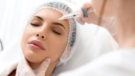 Menimbang Manfaat Botox dan Efek Sampingnya bagi Tubuh