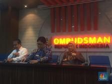 Rangkap Jabatan di BUMN Mulai dari TNI/Polri, PNS & Parpol