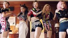 ITZY Konfirmasi Bakal Comeback Bulan Depan