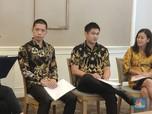 Emiten Sandi Uno & Edwin Soeryadjaya Untung Rp 8,82 T di 2020