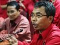 PDIP soal Risma ke DKI: NasDem Kerjanya Manas-manasi Saja