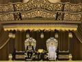 Raja Malaysia Resmi Dilantik Tepat di Hari Ulang Tahun ke-60