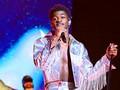 Lil Nas X, dari Balik Internet ke Panggung Grammy Awards