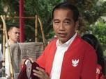 Jadi Jokowi Pilih Kalteng, Kalsel, atau Kaltim Jadi Ibu Kota?