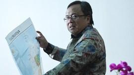 Komisi XI Sepakat Anggaran Rp1,82 Triliun Untuk Bappenas