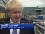 Kampanye Brexit, Inggris Ronggoh Kocek GBP 100 Juta