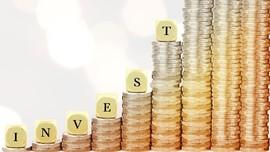 Mulai Bergairah, Realisasi Investasi Positif di Triwulan II