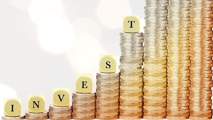 Hampir semua instrumen investasi sedang mengalami tekanan alias tak bisa memberikan imbal hasil maksimal.