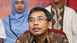 Fraksi PDIP Setuju Wacana Pemekaran Jakarta Bekasi Depok