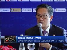 Blockchain Makin Mendunia, Kadin: Indonesia Harus Siap-Siap