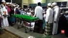 VIDEO: Pria Pura-Pura Meninggal di Ponpes Sampang