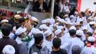 VIDEO: FPI Belum Perpanjang Izin Operasional Sebagai Ormas