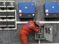 Kawal Kompensasi PLN, Konsumen Usulkan Bentuk Tim Khusus