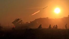 Korea Utara Kembali Uji Situs Peluncuran Rudal