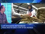 Tarik Investor Asing, Indonesia Harus Perluas FTA