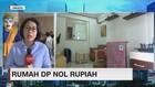 VIDEO: Program Rumah DP 0 Rupiah
