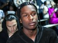 VIDEO: Ditahan di Swedia, A$AP Rocky Berkukuh Tak Bersalah