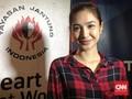 Kiat Mikha Tambayong Jaga Kesehatan Jantung