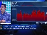 Menilik Upaya Peningkatan Transaksi ETF