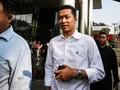 Jaksa Ungkap Peran Taufik Hidayat di Kasus Aspri Imam Nahrawi